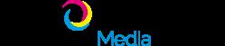 logo YP-vorden